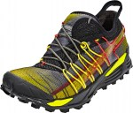 La_Sportiva_Mutant_Running_Shoes_Men_Black_[1920x1920]-1